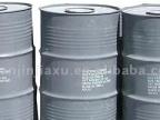 供应质优价廉铁桶包装的电石,专供出口