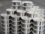 烧结厂单齿辊破碎机表面堆焊焊丝水泥厂螺旋输送器焊丝