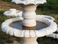 济南石雕喷泉 石雕喷泉价格 石雕喷泉厂家