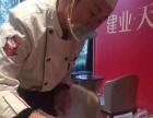 杭州地区凯越冷餐茶歇BBQ烧烤