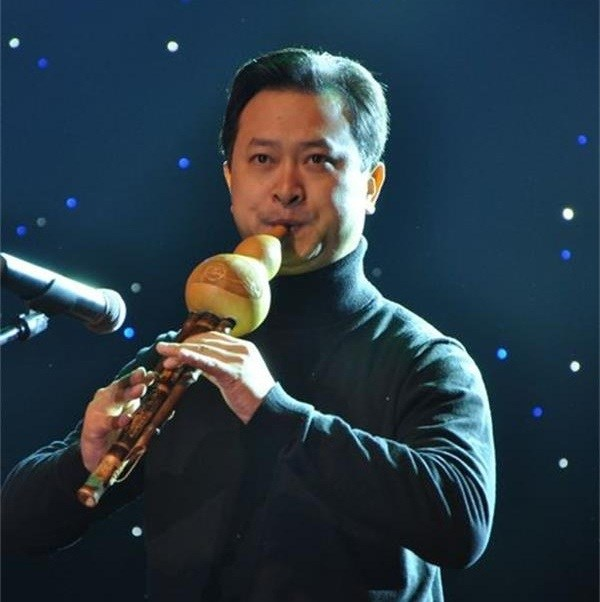 哈尔滨古筝 扬琴 竹笛 二胡等民族乐器培训中心