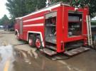 梅州公司销售消防车 洒水车 消防洒水车面议