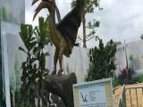 懷化大型恐龍展出租出售