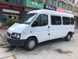 漳州梦之旅公司承接火山岛白塘湾接待包车