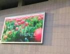 金仓LED显示屏单元板供应整屏供应批发厂家