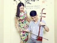 龙华五和吉他培训班 新手零基础入门学吉他 学吉他培训