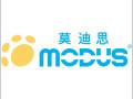 莫迪思M-230便携式超声波止吠器 遛狗神器