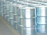 【低价促销】国产高纯度三甘醇 99.5%三甘醇 工业级三甘醇