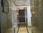 怡佳百合 3800元 3室2厅 豪华装修家电全齐 大型花怡佳百合