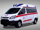 西藏救护车出租-西藏120救护车出租-医疗护送