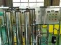 玻璃水防冻液设备技术配方加盟