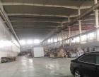 南湖区广益路边上 厂房 3240平米