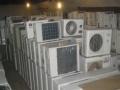 空调拆装,打孔,安装,维修,加氟,运输,回收一条龙