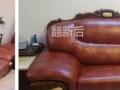南宁布艺沙发换布 布套定做海绵坐垫 沙发翻新怎么算