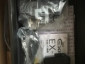 卡西欧TR550自拍神器 低价转让