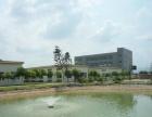 清远市清新区化工厂房仓库出租(安全、环保证件齐全)