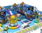 湖北武汉妙妙城堡儿童乐园加盟 儿童乐园