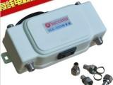 卫星机防雷器,电视机防雷器,有线电视防雷器,机顶盒防雷器
