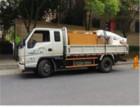 淄博周村南郊镇居民搬家正规公司,小红帽搬家公司服务专业