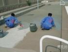 无锡新区防水补漏厂房墙面维修