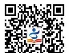 博汇教育国家公务员考试冲刺班