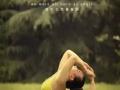 选择淄博合一瑜伽教练培训的六大理由