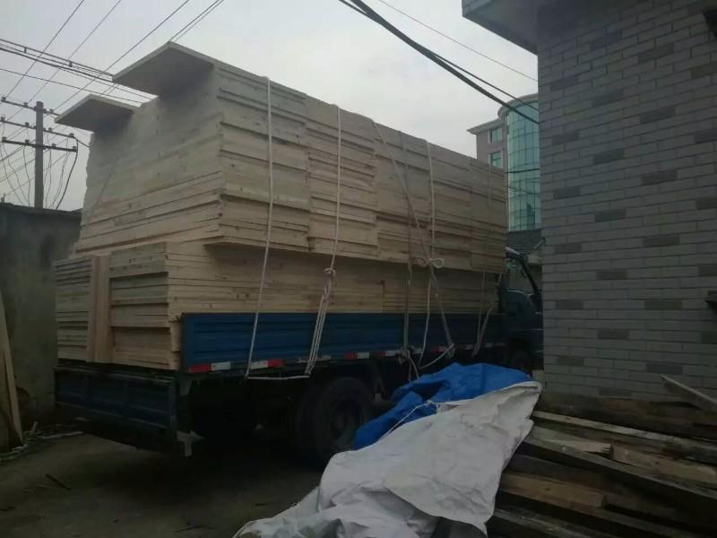 杭州搬家 空调移机 长途搬家 官方旗舰店 放心商家