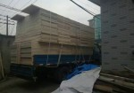 杭州搬家公司 空调拆装 家具拆装 金牌服务