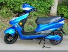 牡丹江二手电动车 二手摩托车 二手助力车交易市场在这里