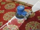 常平玉洁清洁公司,专业地毯清洗公司,保洁公司,