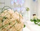 达州婚庆、花车、新娘捧花