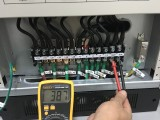保亭UPS安裝 巡檢 移機 開機 維修 UPS不間斷電源