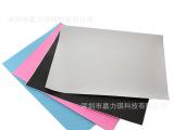 贴膜 笔记本电脑贴纸15.6 14寸保护膜 外壳膜 笔记本外壳贴