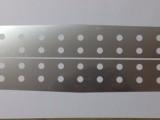 不锈钢垫片蚀刻加工南通卓力达金属科技有限公司