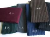 厂家直销 新款麻花竖条纹加厚打底天鹅绒连裤袜最低价 义乌批发
