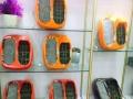 步步香智能鞋底清洁机加盟代理加盟 家用电器