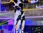 清远大型金狮巡展一手资源8米钢铁侠出售租赁模型定制