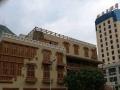 汶川县威州镇尔玛天街 商业街卖场 650平米
