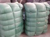 厂家生产批发 澳洲丝光羊毛棉阻燃印花针刺无纺布pp地毯基布