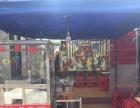 罗湖东门 翠园南街,潮汕鱼粥转让一口价1.5万含设备!