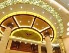 花果园1600平米整层酒店出租无转让费