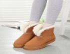 双屿张春雨鞋品牌鞋 诚邀加盟