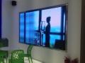 安装维修 监控/LED显示屏 网络布线 背景音乐