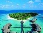 海岛-豪华游艇 马尔代夫斯里兰卡6晚8日