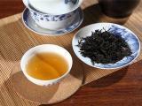 东莞哪里有茶叶厂家批发价格