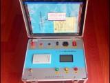 KE2542型变压器直流电阻测试仪 中文打印 20A电流