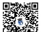 温州大学承学在职研究生MBA|MPA(温州班)
