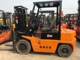 温州二手合力叉车出售出租信息 杭州10吨叉车出售
