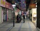 笋!出售番禺石碁旧水坑美食广场大甩卖!
