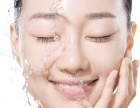 蚌埠埋线双眼皮手术的优点?